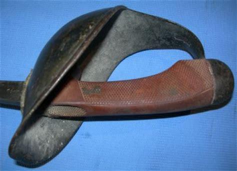 british 1908 pattern indian cavalry trooper sword mole ww1 1908 pattern british cavalry trooper s sabre
