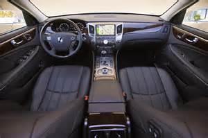 Hyundai Vs500 Hyundai Equus Vs500 2014 Html Autos Weblog