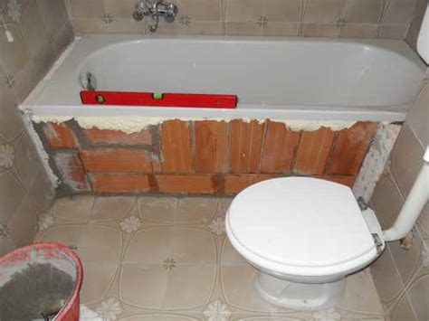 installazione vasca da bagno mario sostituisce la tua vecchia vasca da bagno mario il