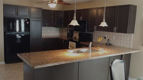 revive kitchen cabinets revive cabinet refinishing services barrie kitchen cabinets company