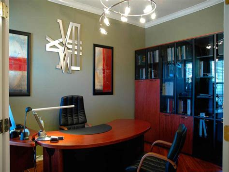home office interior design pictures home office interior design