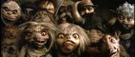 Goblin On Film   nostalgiathon labyrinth 1986 bring back puppets