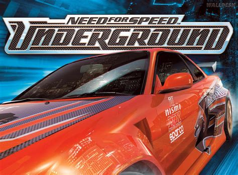 imagenes wallpaper need for speed need for speed underground 04 pap 233 is de parede para pc