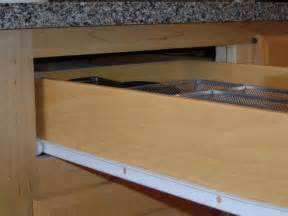 kitchen cabinet drawer rails related keywords suggestions for kitchen cabinet drawer
