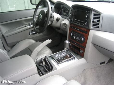 how to remove a 2010 jeep grand cherokee transfer case jeep srt8 2010 interior www pixshark com images galleries with a bite