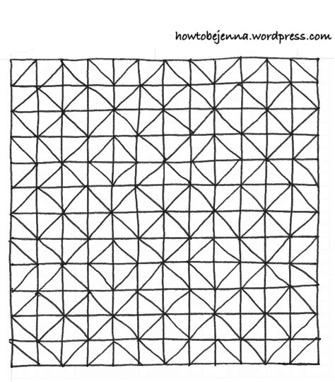 Free Coloring Pages Of Quilt Patterns Quilt Pattern Coloring Pages
