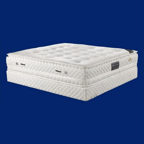 mattresses in lincoln lincoln mattress baland china manufacturer bedroom