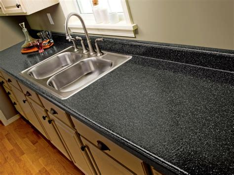 can you paint bathroom countertops bathroom countertop paint full size of granite colors
