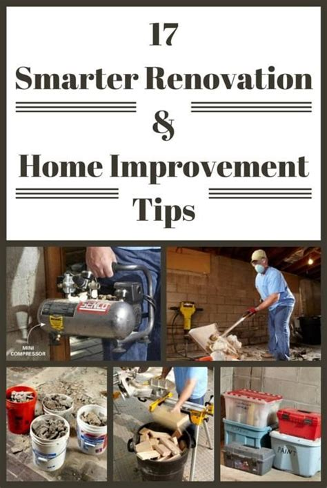 renovation tips 179 best why didn t i think of that images on pinterest