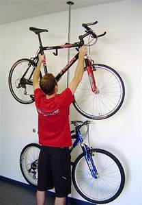 Home Design Store Tampa Fl Garage Bike Storage Ideas