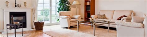 Cleaning Living Room by Heavenly Ithaca Cleaning Service Ithaca Home