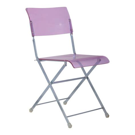 Armless Folding Chair by Purple Plastic Folding Armless Chair Manufacturers