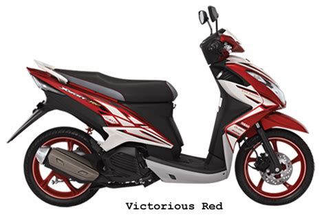 Sparepart Yamaha Xeon Rc yamaha new xeon rc specification the new autocar