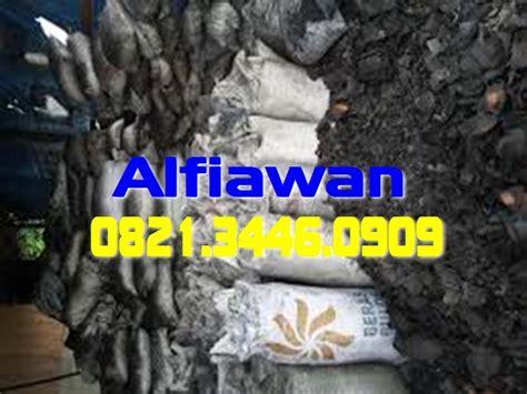 Jual Batok Kelapa Jambi jual arang batok kelapa 082134460909 home