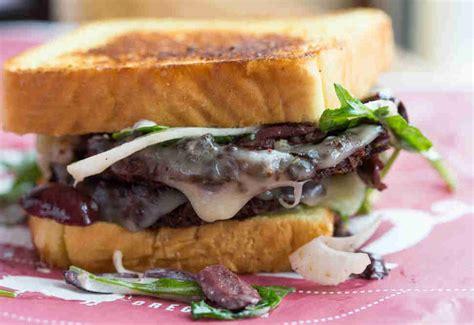 best sandwich shops best sandwich shops in america thrillist autos post