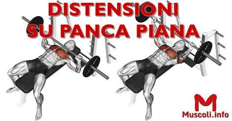 sedere alla brasiliana allenamento completo per dimagrire e tonificare i muscoli