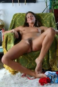 average girl naked download foto gambar wallpaper film bokep 69