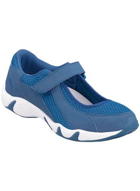 amerimark shoes amerimark catalog shopping for womens