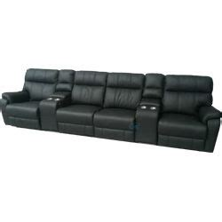 fabric colorado home theatre lounge home theatre lounges
