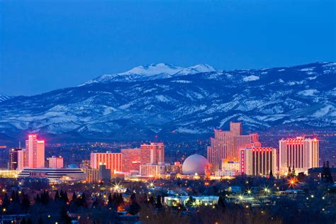 things to do in nevada things to do in reno best place to enjoy your holidays to