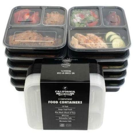 Lunch Box Set Piled Box Family 1 bento lunch box containers set of 10 14 72 for savings