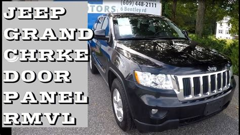 service manual how to remove a 2010 jeep grand cherokee transfer case jeep grand cherokee