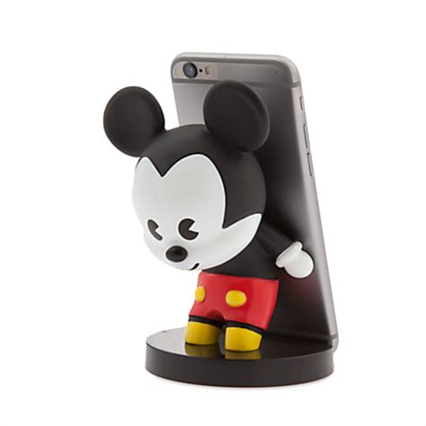Samsung J3 3d Mickey Mouse Ear Stand Holder Cover Casing Bumper mickey mouse phone stand mickey fix