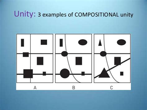 unity pattern definition art appreciation principles of art unity variety