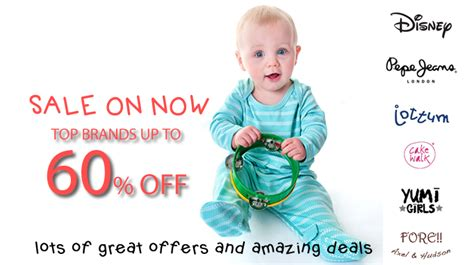 sale baby clothes great baby clothes sale 2016