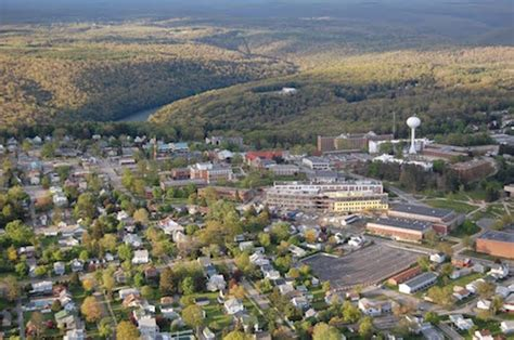 Clarion Of Pennsylvania Mba Cost by Best Value Masters In Business Administration