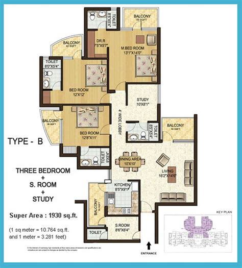 house layout by address spaze privy gurgaon projects property in gurgaon