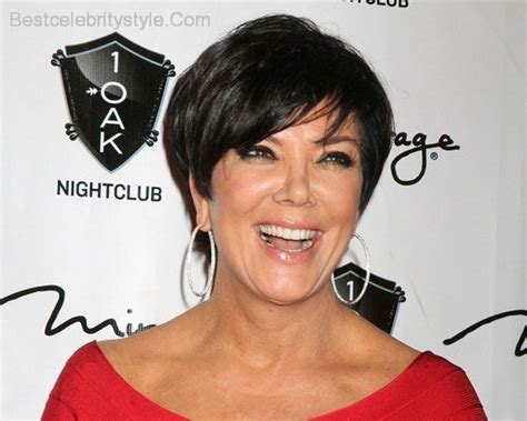 sexy kris jenner hairstyles 25 supersexy kris jenner haircut styles best celebrity style
