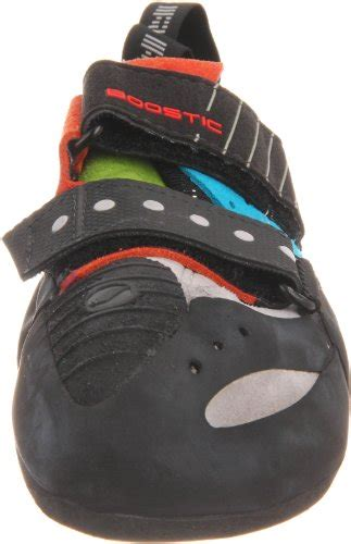 best climbing shoes for wide best climbing shoes for wide purposeful footwear