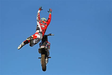 freestyle motocross deaths freestyle motocross accident insurance basic education