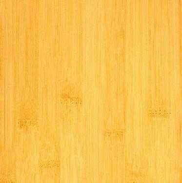 sherwin williams paint store anaheim bamboo color 28 images sherwin williams sw1386 bamboo