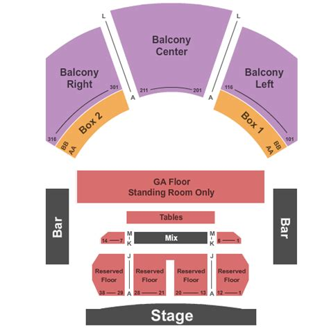 house of blues dallas tx seating chart anthony jeselnik house of blues dallas dallas tickets