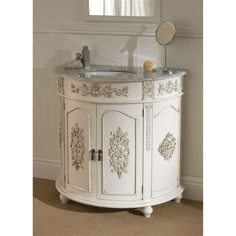 Vintage Bathroom Vanity Cabinet 17 Best Images About Empire Furniture On