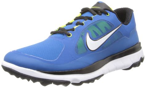 7 Best Golf Shoes For by 27 Best Golf Shoes Spiked And Spikeless Golf Shoes For