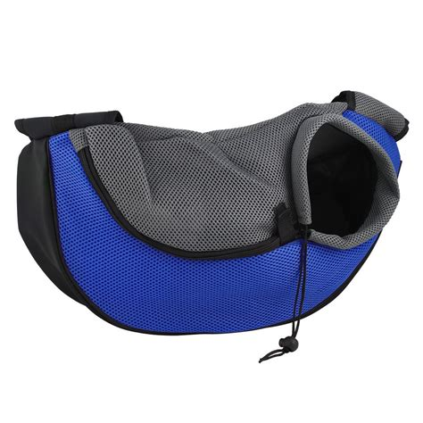 front carrier sling front carrier for dogs and cats