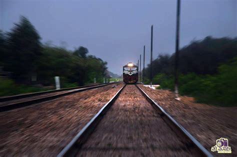 brenda waworga tutorial facebook photographer s photography photos 1
