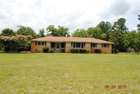 houses for sale thomson ga thomson georgia reo homes foreclosures in thomson georgia search for reo