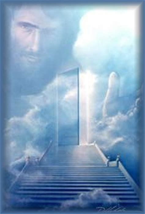 Steps To Heaven angeleyes card shoppe card