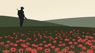 themes of ww1 literature bbc schools primary and secondary assembly packs