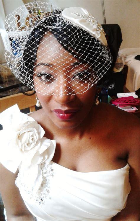Vintage Wedding Hair Suffolk by Vintage Bridal Makeup Wallpaper