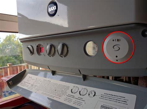 28+ [diy boiler yearly cleaning repair nomaallim]