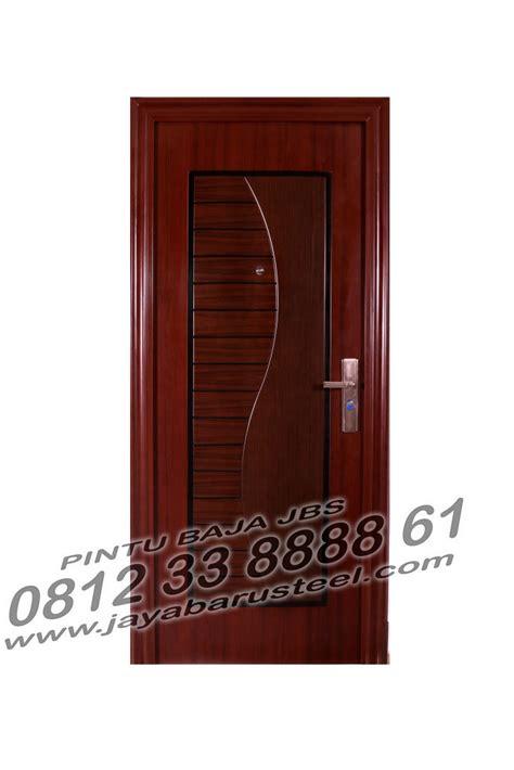 Rumah Kos Kosan 4 Pintu beli pintu rumah kost pintu rumah kos kosan harga pintu