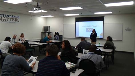 Central Florida Mba Sports Managmeent by Photo Gallery For Career Source Central Florida Visiting