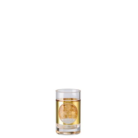 The Versace Madness by Verre Madness Or Versace Madness Verres Madness Or