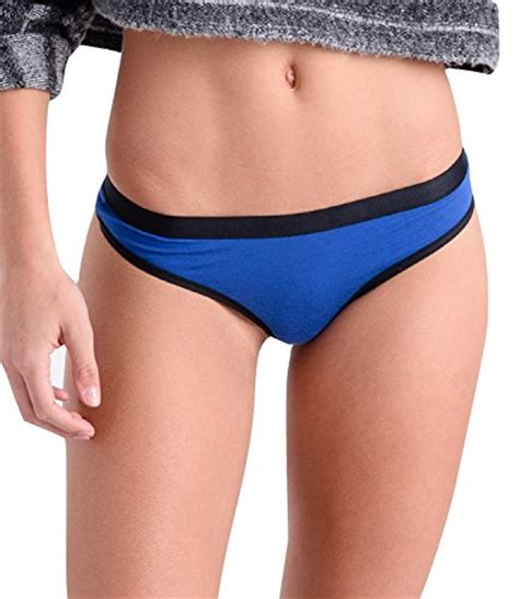 comfortable thongs comfortable club women s microfiber modal thong panties