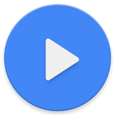 xm player apk mx player pro android